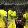 أهداف لقاء الفيصلي و الخليج – كأس الملك
