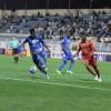 دوري أبطال آسيا : الفتح ضيفاً على لخويا القطري بحسابات التأهل المعقدة