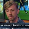غوتي: هذا اللاعب يعكس الوجه الحقيقي لبرشلونة