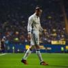 الليغا تنقلب ضد ريال مدريد