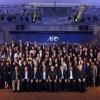 سلمان بن ابراهيم :فخورون بجهود أسرة الإتحاد الآسيوي في تثبيت دعائم التطوير المستدام