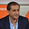 مدرب الهلال دياز : تجاوزنا منعطف خطير نحو تحقيق لقب الدوري