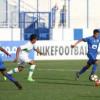 الجولة 12 من دوري الامير فيصل بن فهد : اولمبي الاهلي يقترب من صدارة الهلال بهدفين لهدف