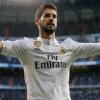 ايسكو على أبواب ترك ريال مدريد