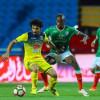 الاتفاق و التعاون يفتتحان دور ربع النهائي من كأس الملك