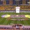بالفيديو : روح الاتحاد تجهز على النصر وتحسم كأس ولي العهد