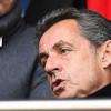 ساركوزي يغضب جماهير برشلونة