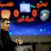 مدرب الخليج قادري : فوزنا مهم ودرسنا القادسية جيداً