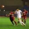 دوري المحترفين : الشباب يستضيف الفيصلي في افتتاح الجولة الثالثة عشر