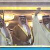 الامير عبدالله بن مساعد : البطولة مهمة للاتحاد والنصر مازال منافساً على بقية الالقاب