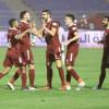 بالصور: الفيصلي يكسب الشباب  1/2 ضمن الجولة 21 من دوري جميل للمحترفين