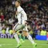 رونالدو يدمر رفيقه في ريال مدريد!