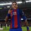 خلاف بين ميسي ونجم برشلونة بسبب ريازور