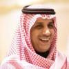 العتيبي يشكر الدكتور وليد الخضير