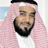 الذياب يدعم معسكر منتخب الجمباز