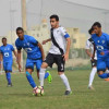 نتائج الجولة 19 من دوري الامير فيصل بن فهد وترتيب الفرق