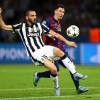 بونوتشي يحلم بالانتقام من برشلونة