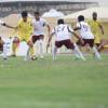 الجولة 19 من دوري الامير فيصل : الفيصلي يكسب القادسية بهدفين لهدف