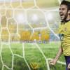النصر ينجح في تجديد عقد برونو