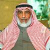 رئيس الفيحاء: قرار لجنة الإنضباط سابقة في حق الجمهور الفيحاوي