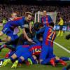 برشلونة يخشى غدر يوفنتوس