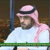 قانوني: عبد الله شرف الدين نادم على بنتلي كهربا