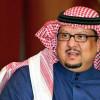 بن تركي: لست مجبرًا على سداد ديون النصر