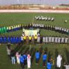 حائل وعسير يكسبان افتتاحية بطولة الدفاع المدني