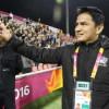 """مدرب تايلاند : أحذر السعوديين """"ملعبنا يرهب أي زائر"""""""