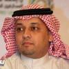 الاتحاد السعودي ينفي امتلاك عادل عزت لحساب عبر تويتر
