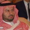 بالفيديو..عبد الله بن مساعد: الاتحاد مهدد بالإفلاس أو الهبوط