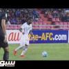 أهداف المنتخب السعودي على تايلاند – تصفيات آسيا لمونديال روسيا 2018
