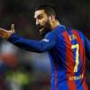 نجم برشلونة يرفض العروض من أجل البقاء