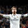 ريال مدريد يدرس مكافآة راموس