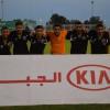 فرق الرياض تبحث عن النجمة الثالثة في بطولة كيا الجبر