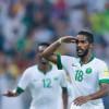 مدير المنتخب السعودي يؤكد سلامة العابد