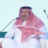 عبد الله بن مساعد: 4 أندية تبدأ الخصخصة .. ندرس تحسين ملاعب الرياض