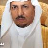 رئيس الاتحاد السابق يدعم بقاء باعشن