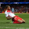 بنزيمة قد يحرم ريال مدريد من هدفه