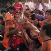 أكاديمية نجوم المستقبل بطلاً لدوري البراعم تحت ١٤ سنة لمنطقة المدينة المنورة