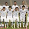 """منتخب السعودية """"ب"""" يلتقي أولمبي عمان الاثنين"""