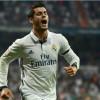 ريال مدريد يبحث عن بديل موراتا