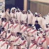 ثانوية العمران تكرم طلابها المتفوقين ومعلميها المتميزين