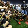 الاتحاد يسعد لاعبيه بمكافآت كأس ولي العهد