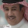 أمير القصيم يرشح الدويس عضواً في سياحة عنيزة