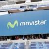 ريال مدريد يتفق مع شركات رعاية جديدة