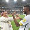 شرفي هلالي ينتقد تصرف رئيس إتحاد الكرة