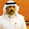 القبلي عضواً بلجنة المنتخبات والمدربين في الاتحاد السعودي لكرة السلة