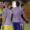 5 أهداف تفصل السهلاوي عن لقب هداف الديربي