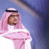 الامير فيصل بن تركي يعلن اعتزاله الوسط الرياضي